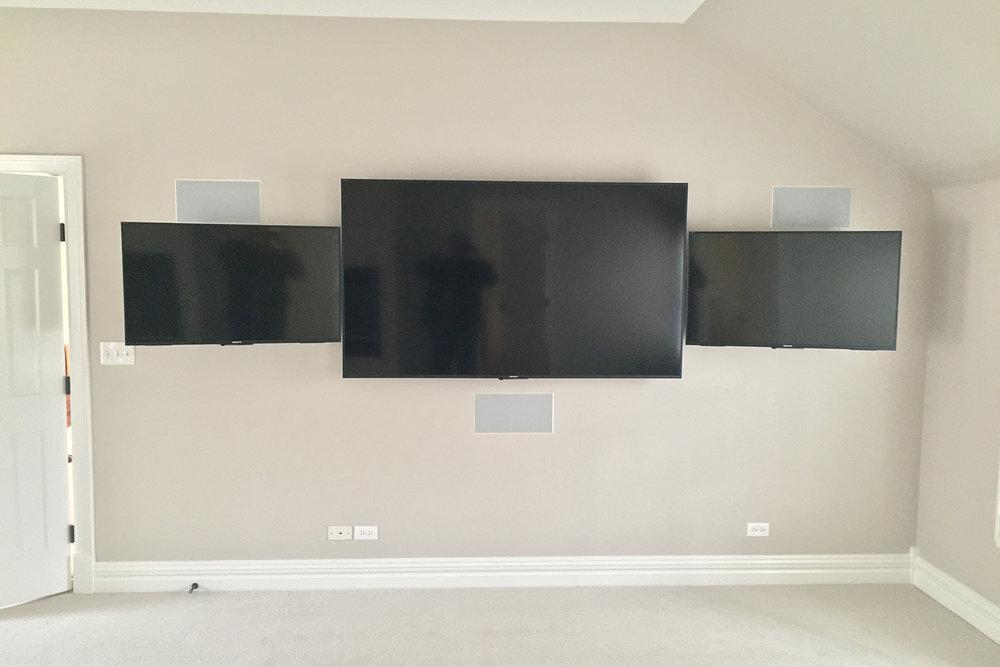 home-automation-setup-and-install.JPG