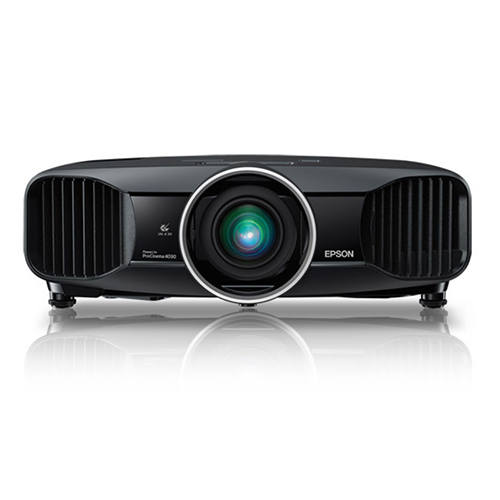 epson-home-theater-projector.jpg