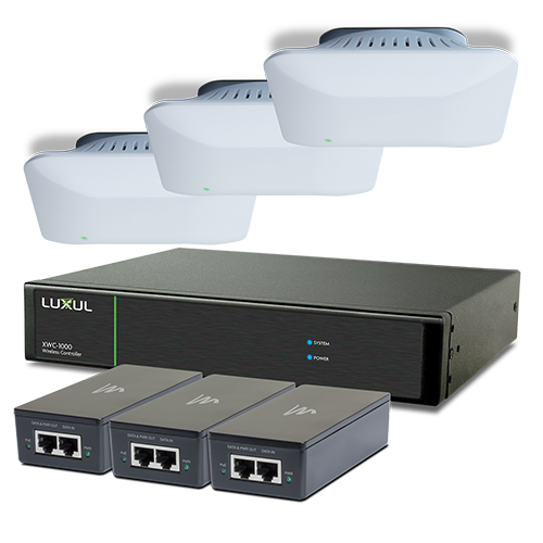 luxul-advanced-networking-expert-installation-chicago.png