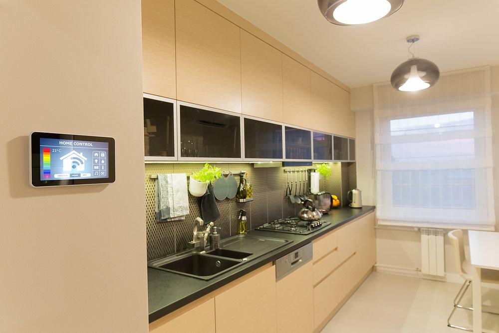 smart-home-control-panels-kitchen.jpg