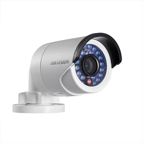 security-cameras-glenview.jpg