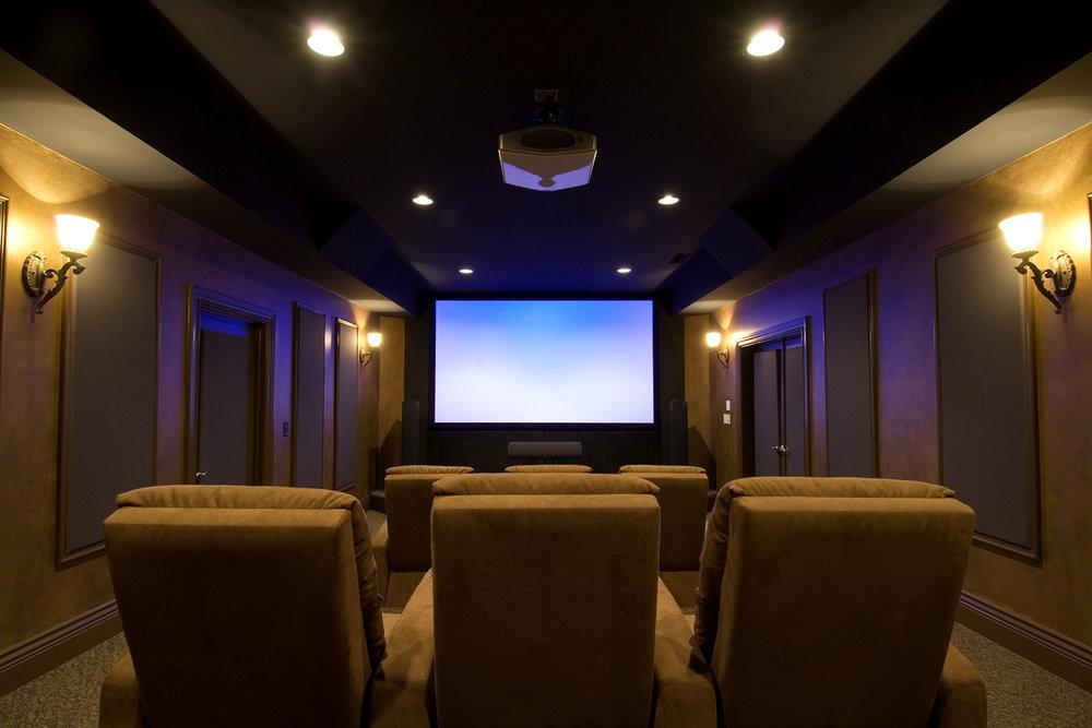 custom-basement-theater-installation-chicagoland.jpg