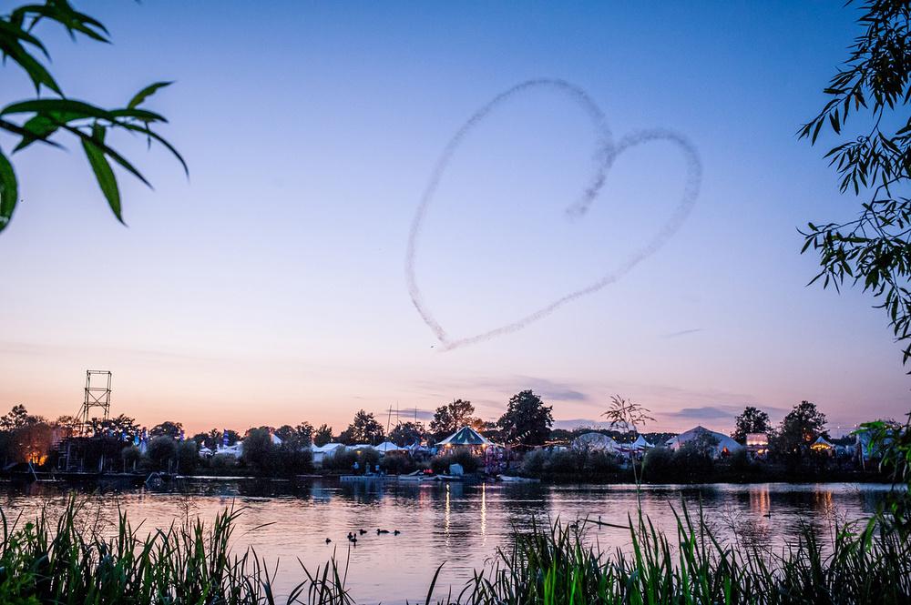 secret_garden_party_heart-Jenna-Foxton_web.jpg