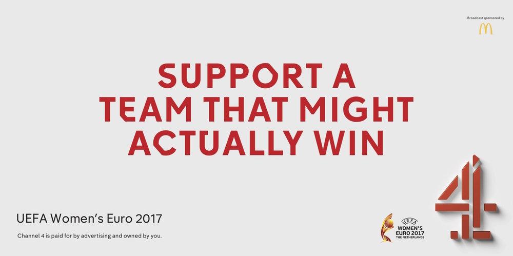 EUROS_support a team_01.jpg