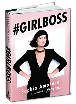GirlBoss Your Corporate Black Girl