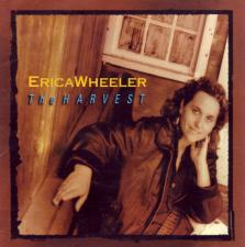 1996/Signature Sounds Erica Wheeler/BMI