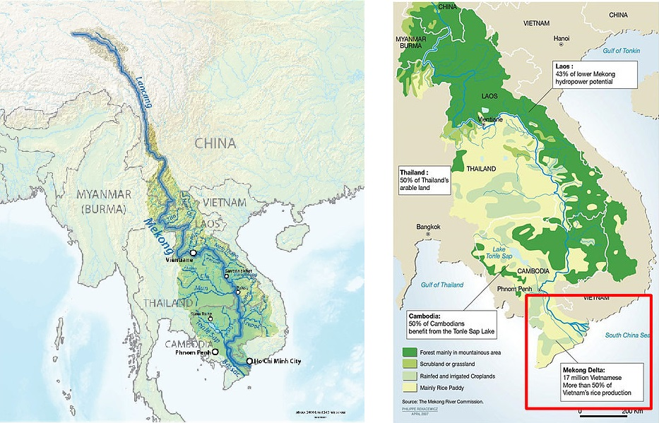 wikipedia-mekong-map-copy-1-1.jpg