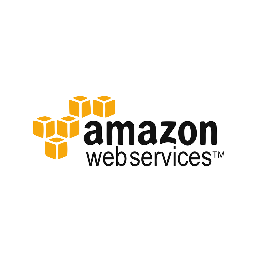 logo-amazon-retina-square.png