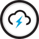 175px-LW-icon-disaster-recovery-for-EMR-e1488227310690.png