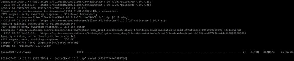 Download SuiteCRM.png