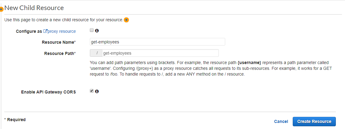 CORS settings in API-Gateway.png