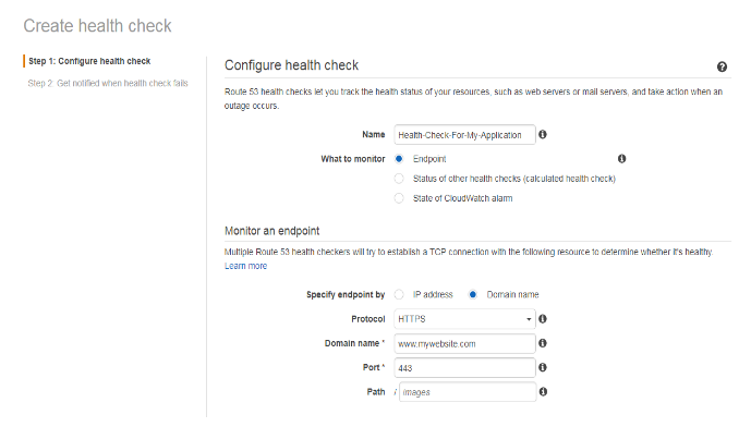 Route53-Configure-HealthCheck.png