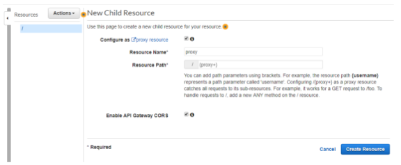 API Gateway create resource.png