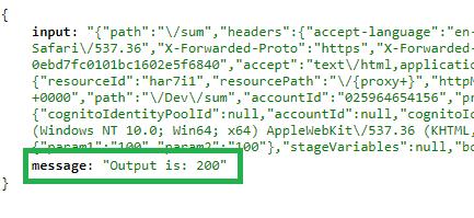 API Gateway sample output.png