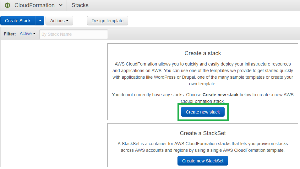 CloudFormation-Create-New-Stack.png