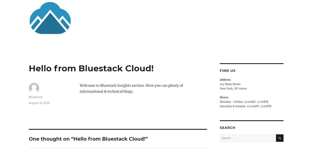 bluestack-hello-1.png