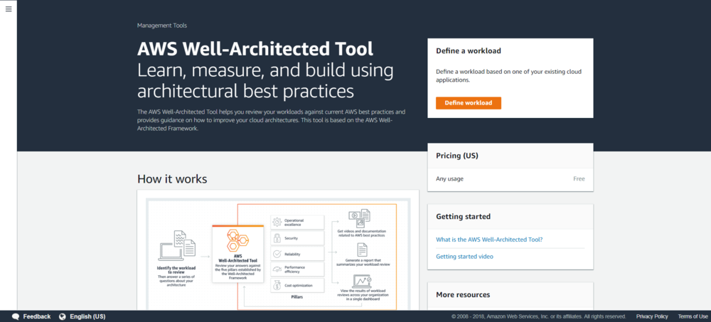 aws-well-architecture-tool-1.png