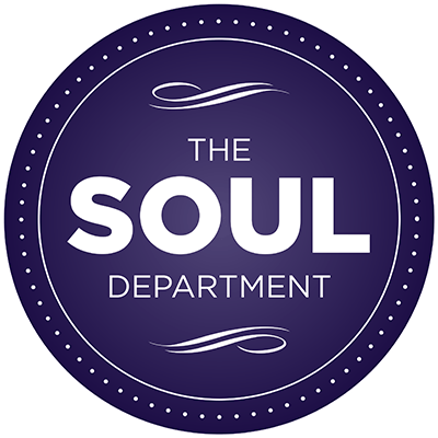 The Soul Department