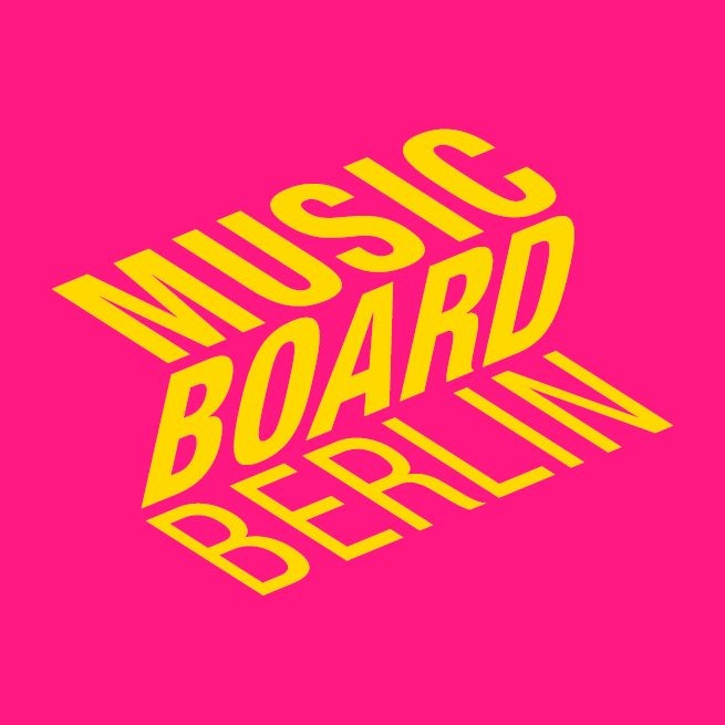 2017_musicboard_gmbh_logo.JPG