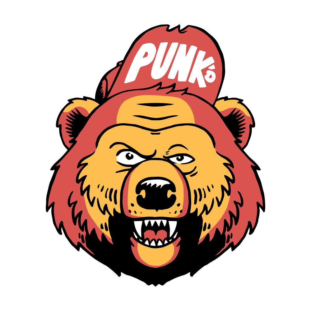2018_punkd_logo_40x40cm.jpg