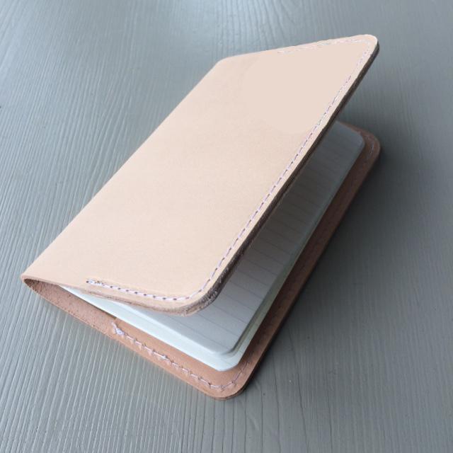 Notebook cover no stripe.jpg