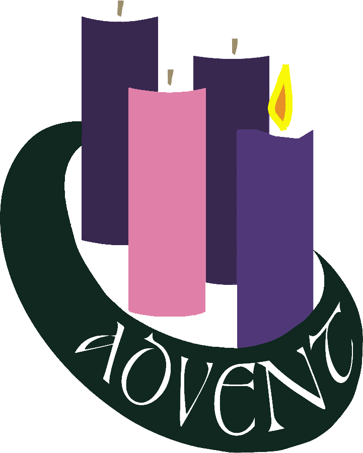 advent_wreath.png