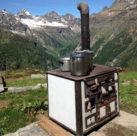 18.06.16 Cucina Cap. Cognora -