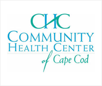 Copy of Community Health Center of Cape Cod
