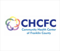 Community Health Center of Franklin County