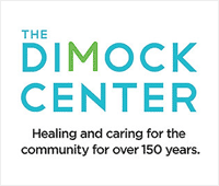The Dimock Center