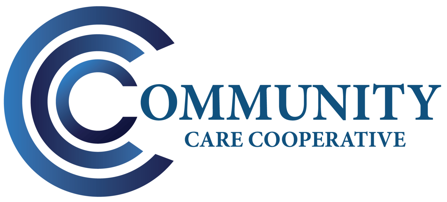Community Care Cooperative