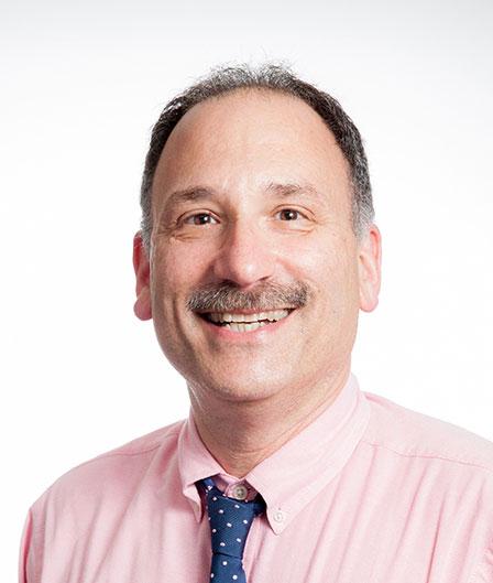 David Tager, MD