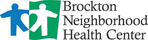 Brockton-Neighborhood-Health-Center.png
