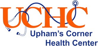 Uphams-Corner-Health-Center.png
