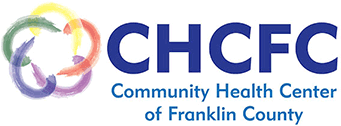 Community-Health-Center-of-Franklin-County.png