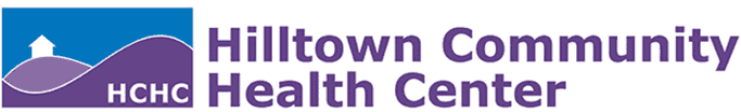 Hilltown-Community-Health-Center.png