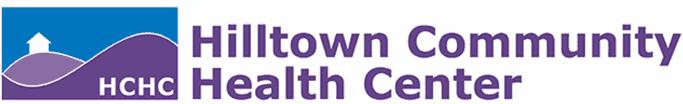 Hilltown-Community-Health-Center.png