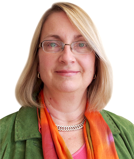 Valerie Pietry, MD