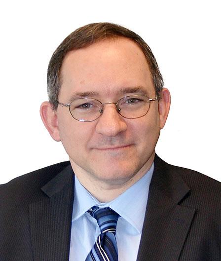 John A. DeMalia