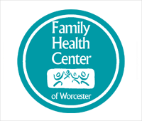 Copy of Family Health Center of Worcester