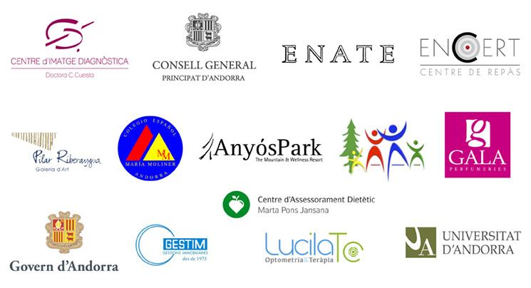 logos_clients_CONZOE.jpg