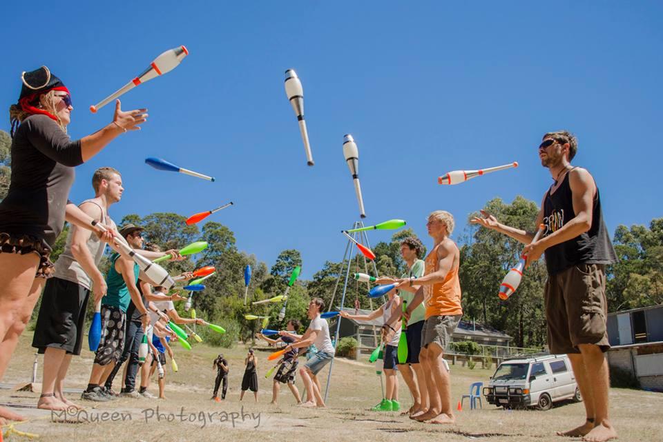 pass-juggling-olympics_1_orig.jpg