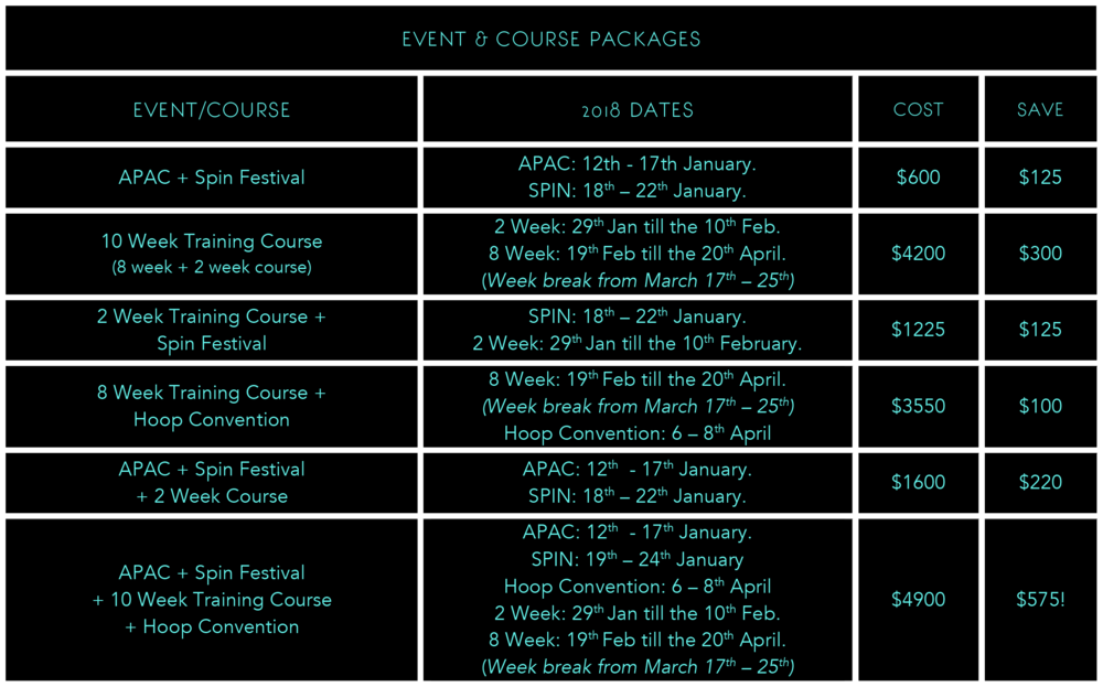 Event & course packages.png