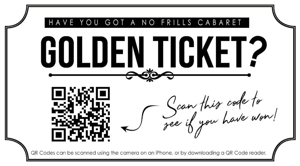 Golden Ticket1.jpg