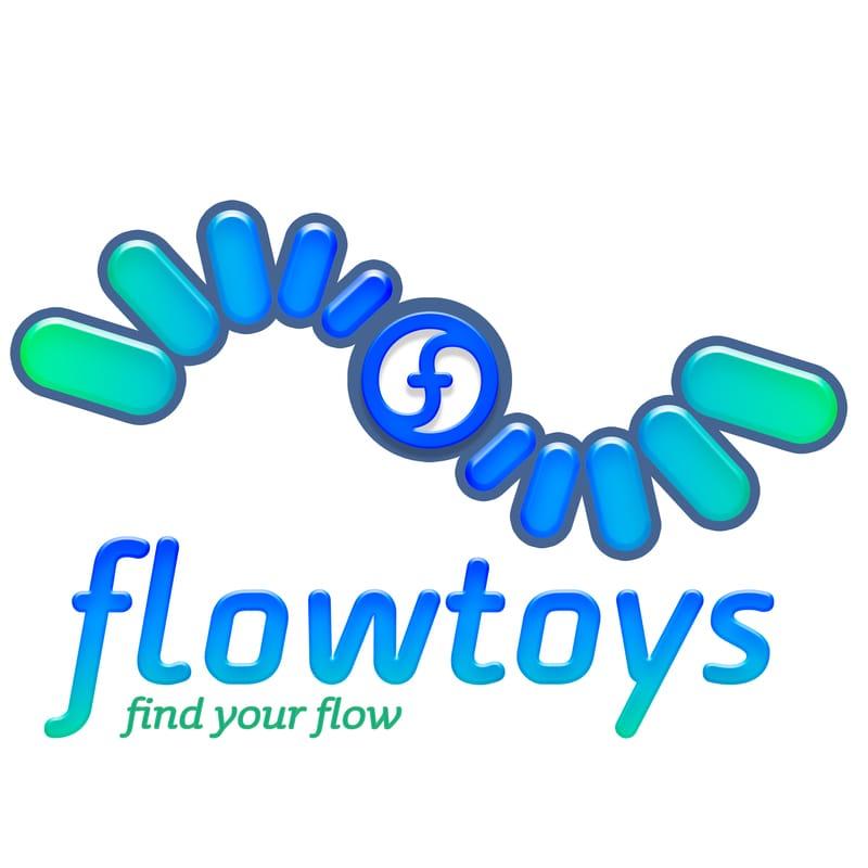 sponsor flowtoys.jpg