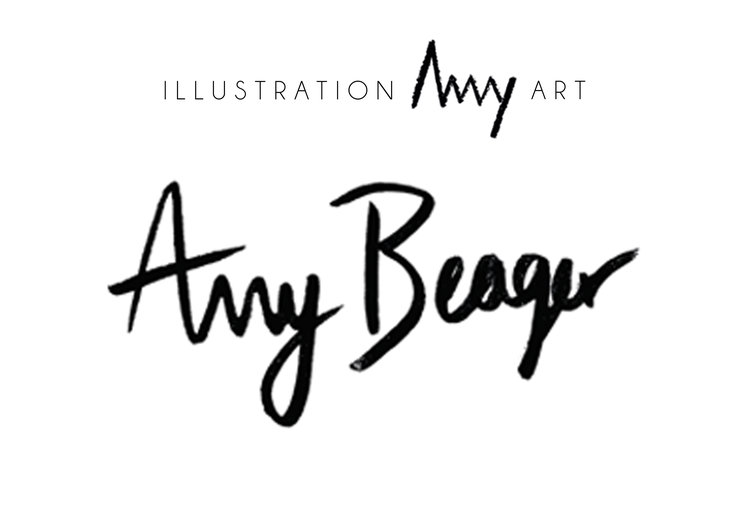 AMY BEAGER