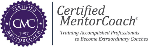 CertifiedMentorCoach-web.jpg