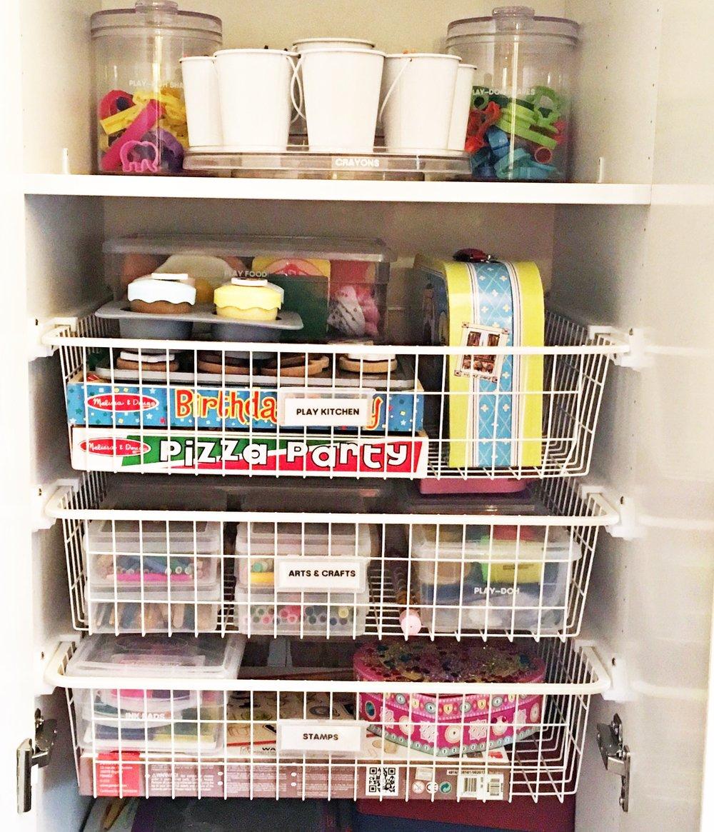 Shelfie_Kids_Organized Toys