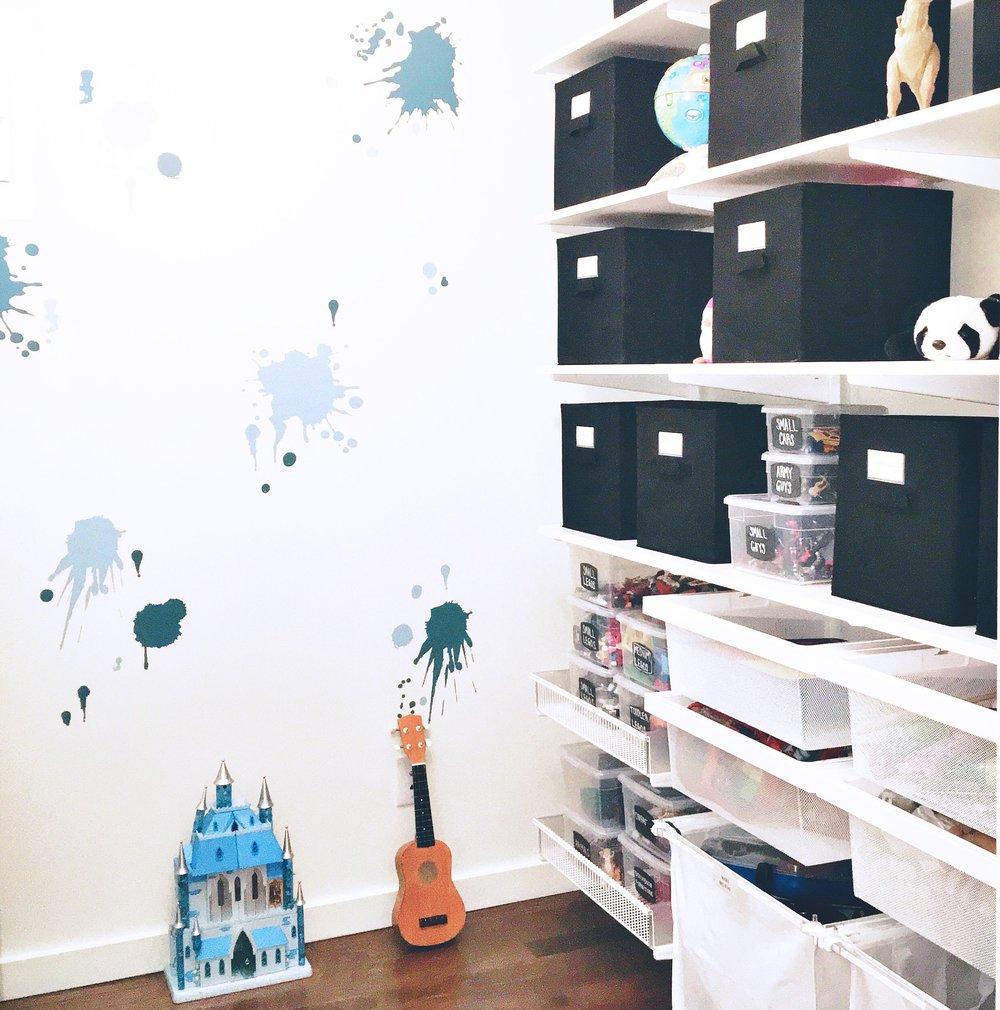 Shelfie_Kids_Playroom