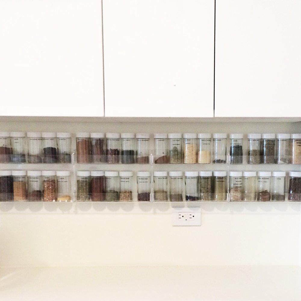 Lopez Spices.jpg